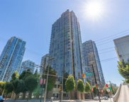 930 Cambie Street Unit 506, Vancouver image