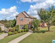 1119 Oak Grove Rd, Homewood image