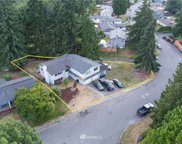 2305 S 292nd, Federal Way image