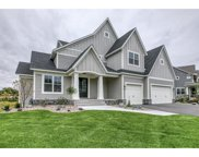 1580 Anthem Place, Chanhassen image
