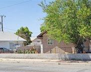 192 S 5 Ave, Yuma image