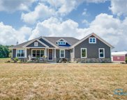 12739 County Rd 216 Road, Findlay image