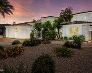 8241 E Del Camino Drive, Scottsdale image