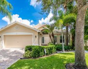 6649 Hawaiian Avenue, Boynton Beach image