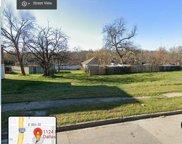1124 E 9th Street, Dallas image