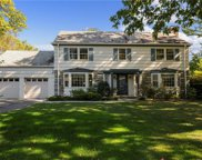 7 Hillview  Drive, Scarsdale image