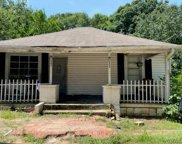 1094 Garber  Street, Tuscaloosa image