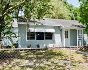 7000 N Central Avenue, Tampa image