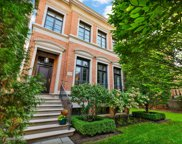 2043 N Clifton Avenue, Chicago image