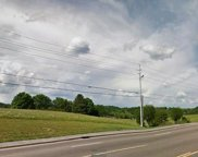 1331 Dolly Parton Parkway, Sevierville image