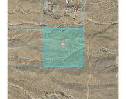 Off Pajarito (T.K 2) Sw Road, Albuquerque image