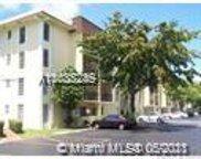11925 Ne 2nd Ave Unit #B205, North Miami image