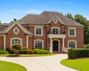 3133 St Ives Country Club Pkwy, Johns Creek image