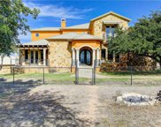 4922 Hidden Creek Lane, Spicewood image