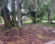 TBD MYRTLE, Green Cove Springs image