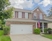 6104 Castlecove  Road, Charlotte image
