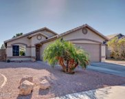 15955 W Smokey Drive, Surprise image
