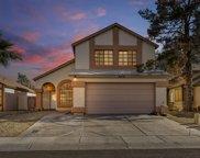 6401 W Mercer Lane, Glendale image