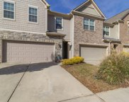 2134 NE Knoll Place Unit 2134, Brookhaven image