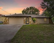 1473 Somerset Avenue, Spring Hill image