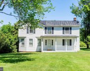 321 Ridgeview Rd, Brightwood image