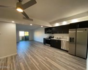 357 E Thomas Road Unit #A201, Phoenix image