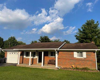 113 Peters Drive, Beckley