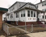 714 Admiral  Street, Providence image