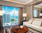 551 N Fort Lauderdale Beach Blvd Unit #R1801, Fort Lauderdale image