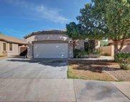 5798 W Townley Avenue, Glendale image