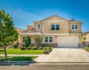 22379 DRIFTWOOD Court, Saugus image