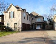 5235 Willis Avenue, Dallas image