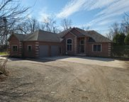 23401 Holly Road, Sterling image