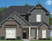 6409 Armstrong Dr, Hermitage image