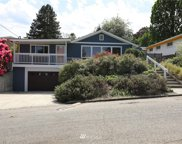 8547 S 123rd Place, Seattle image