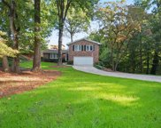 1586 Runnymeade Road NE, Brookhaven image