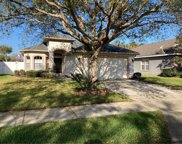 194 Venetian Bay Circle, Sanford image