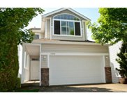 13660 SW WRIGHTWOOD  CT, Tigard image