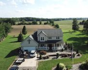 12295 COOK, Gaines Twp image