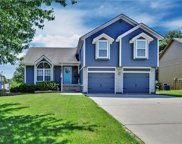 3833 SW Windsong Drive, Lee's Summit image
