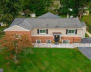315 S 10th St, North Wales image