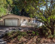 885 Cadillac Dr, Scotts Valley image