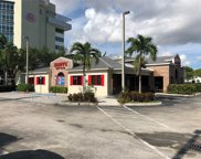 2255 Nw 87th Ave, Doral image