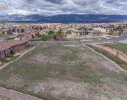 13565 Random Ridge View, Colorado Springs image