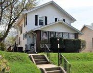 234 E Eckman Street, South Bend image