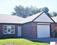 3404 Glenhaven Place, Lincoln image