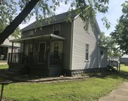 228 South State Street, Gibson City image