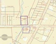 4118 Antilley Road, Abilene image