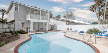 116 E Constellation Dr., South Padre Island