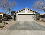 14840 W Acapulco Lane, Surprise image